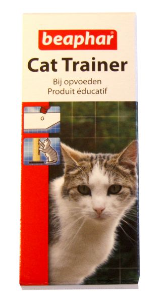BEAPHAR CAT TRAINER #95;_10 ML