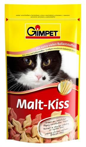 GIMPET MALT-KISS #95;_50 GR