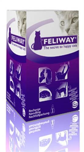 FELIWAY NAVULLING #95;_48 ML