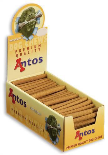 ANTOS KIPSTICK #95;_5 INCH 12,5 CM