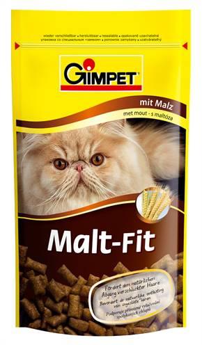 GIMPET MALTFIT #95;_50 GR