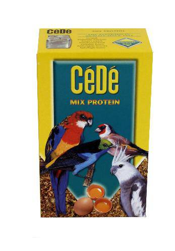 CEDE PROTEIN MIX #95;_1000 GR