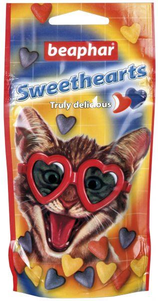 BEAPHAR SWEETHEARTS #95;_150 TABLETTEN