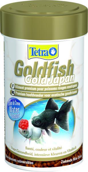 TETRA ANIMIN GOLD #95;_100 ML