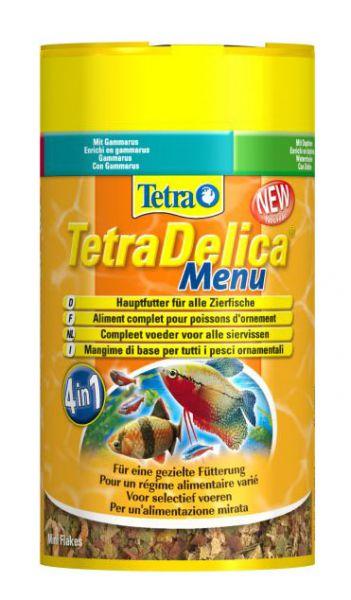 TETRA DELICA VOEDERMIX #95;_100 ML