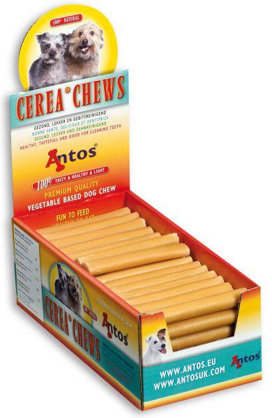 ANTOS CEREA KAUWROL SCHAPENVET #95;_