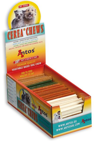 ANTOS CEREA EUROSTAR ASSORTI #95;_