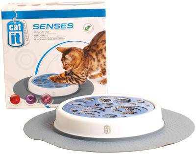 HAGEN CATIT DESIGN SENSES SCRATCH PAD #95;_