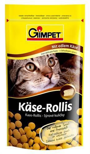 GIMPET KAAS ROLLIS #95;_50 GR