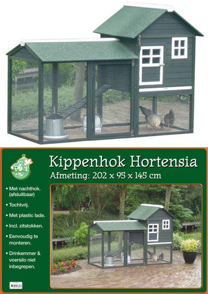 KIPPENHOK HOUT+NACHTHOK HORTENSIA #95;_