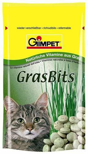 GIMPET GRAS BITS #95;_50 GR
