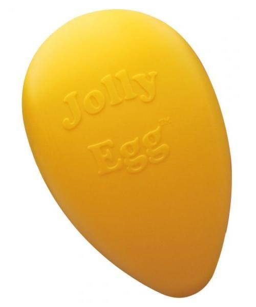JOLLY EGG GEEL HONDENSPEELGOED #95;_30 CM